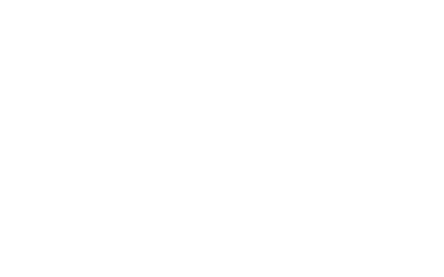 Elitte Bella Italia